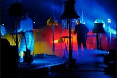 Fever Ray, Stradbally 2010